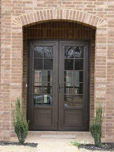Security Door Installation Memphis Tn Maclin Security