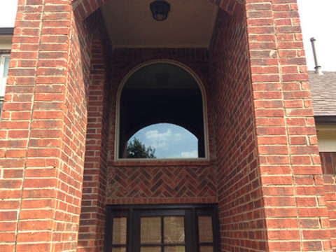 Install Windows By Maclin Security Doors Inc Memphis Tn