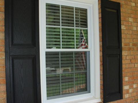 Install Windows By Maclin Security Doors Inc Memphis Tn